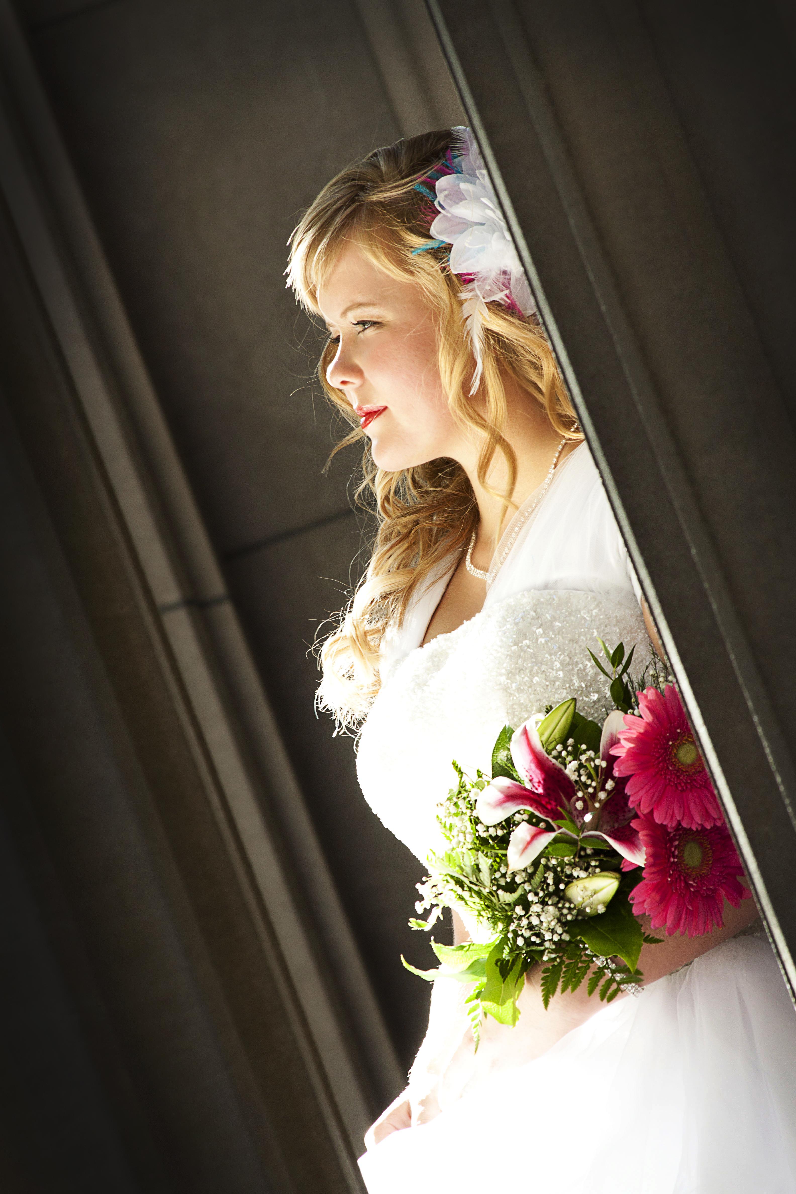 Urban bridal photography slc jessie utah wedding photographers engagements provo bridals cheap bridals utah county salt lake valley bridal photographer izmirmasajfo