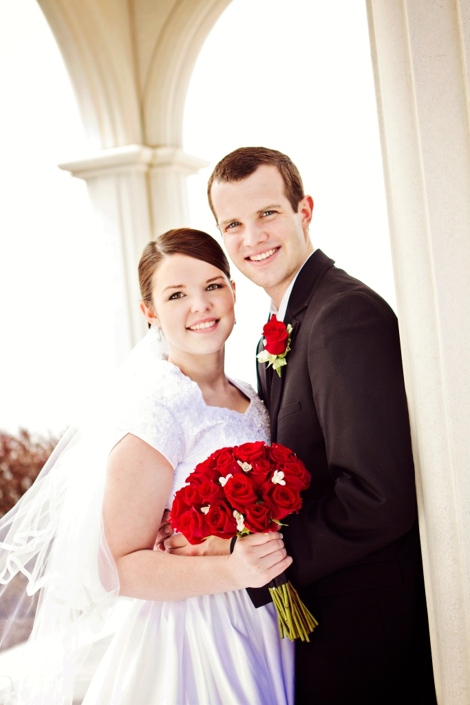 ut-weddings-FP-BG-Emily_Taft-001_28 copy