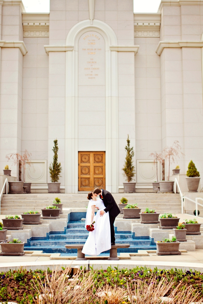 ut-weddings-FP-BG-Emily_Taft-001_63 copy
