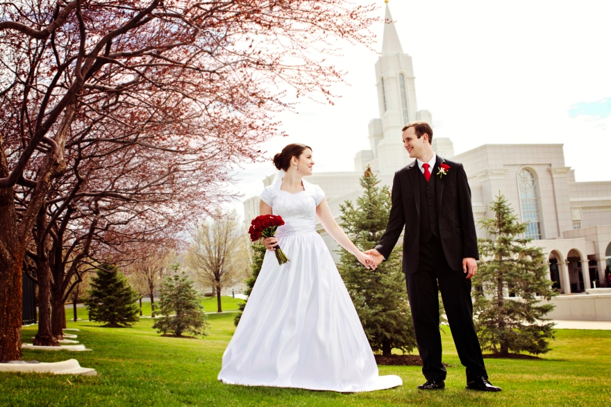 ut-weddings-FP-BG-Emily_Taft-001_78 copy