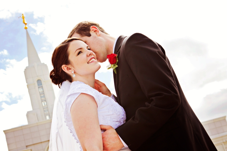 ut-weddings-FP-BG-Emily_Taft-001_8 copy