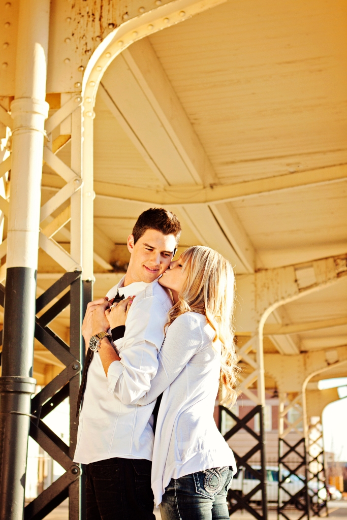 utah-wedding-photographers_Engagements-Mariah_Rob-003_20 copy