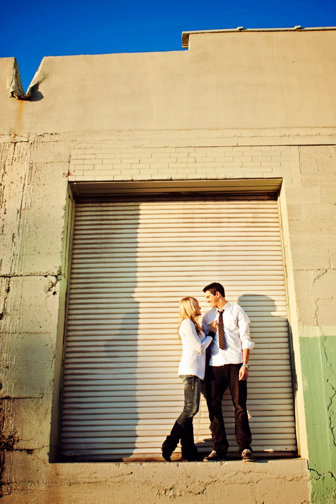 utah-wedding-photographers_Engagements-Mariah_Rob-003_36 copy