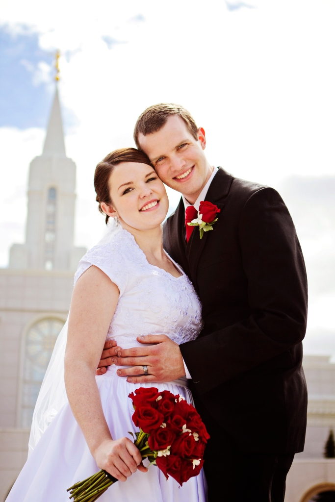 wedding-photographers-utah-Emily_Taft-004 copy