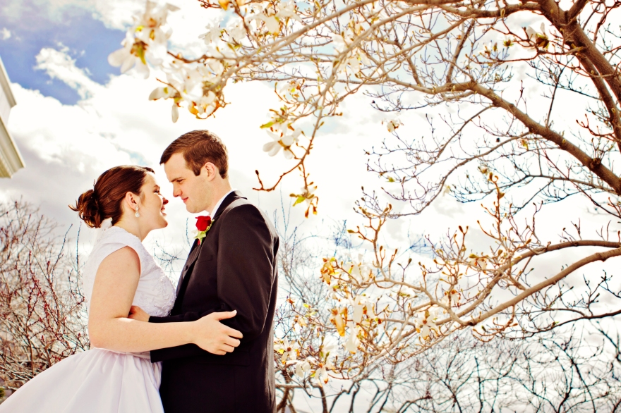 wedding-photographers-utah-Emily_Taft-021 copy