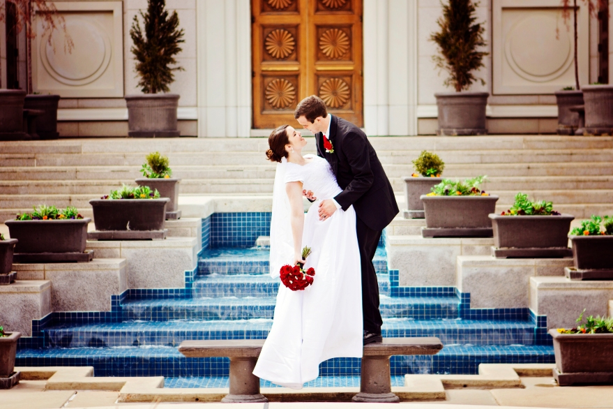 wedding-photographers-utah-Emily_Taft-023 copy