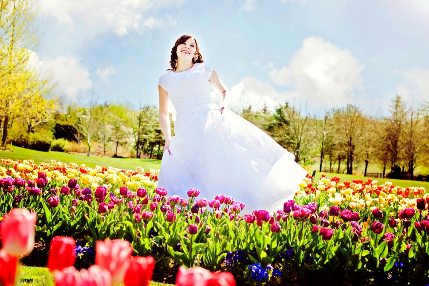 wedding-photographers-utah_bridals_Katie-001_20