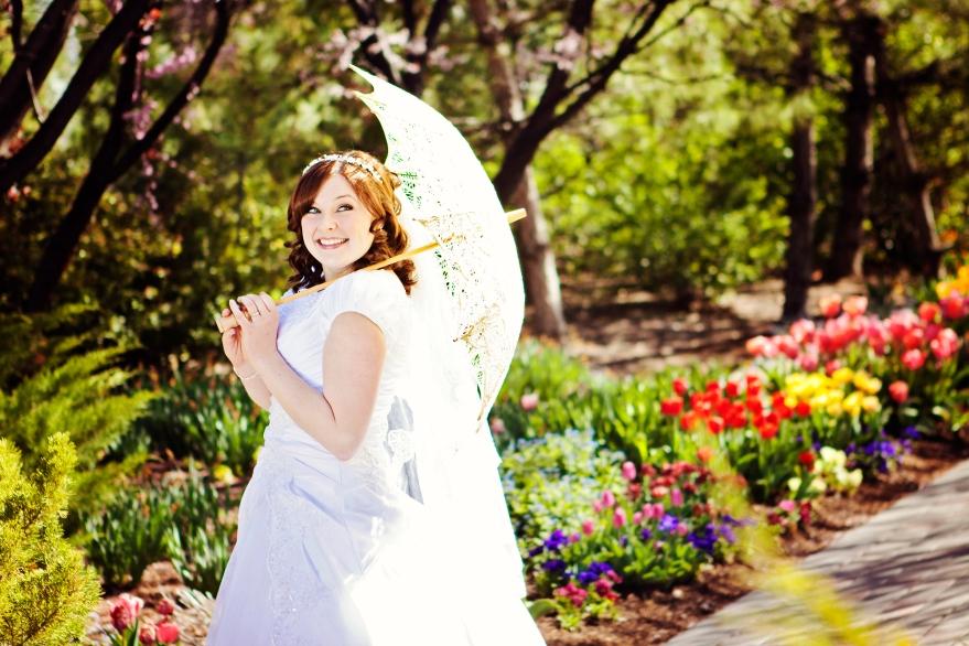 wedding-photographers-utah_bridals_Katie-001_6 copy