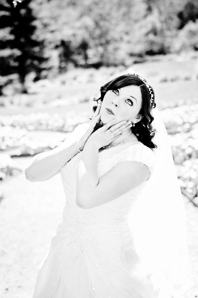 wedding-photographers-utah_bridals_Katie-003_23 copybw (1)