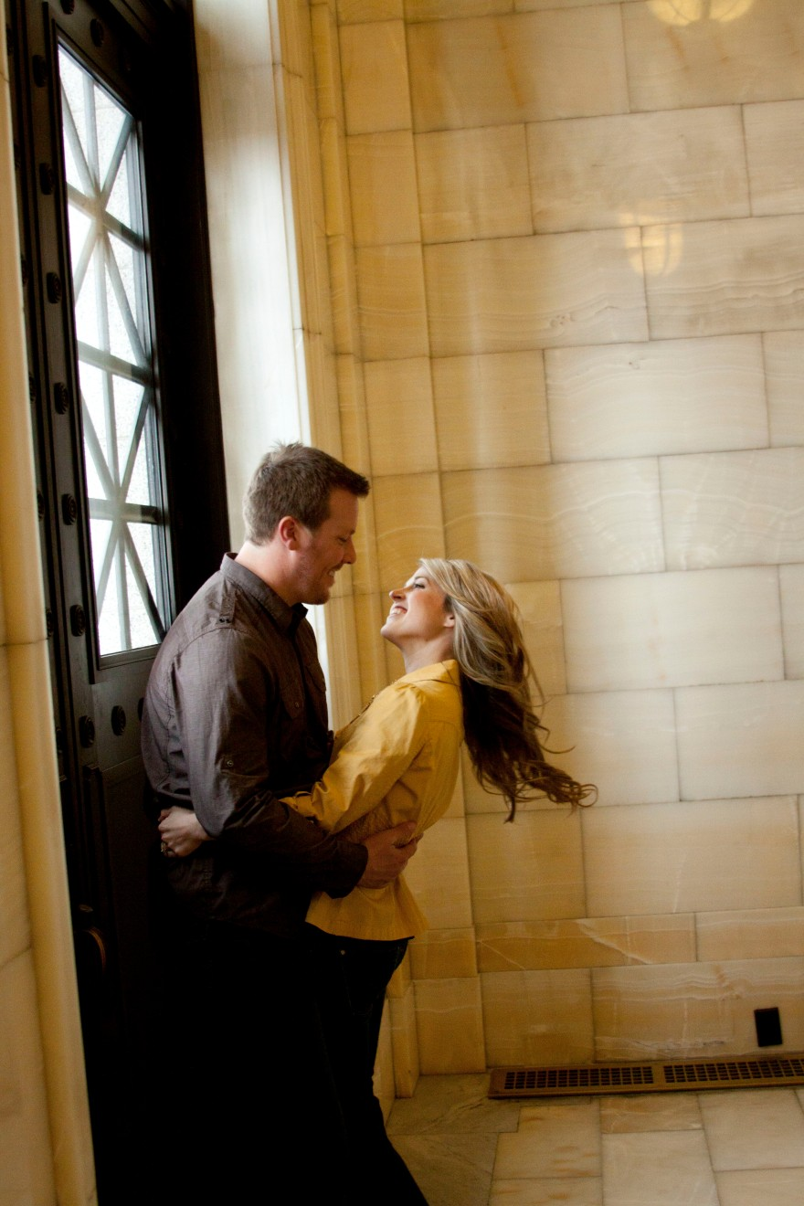 11-Engagements-Mindy_Aaron-0002_23