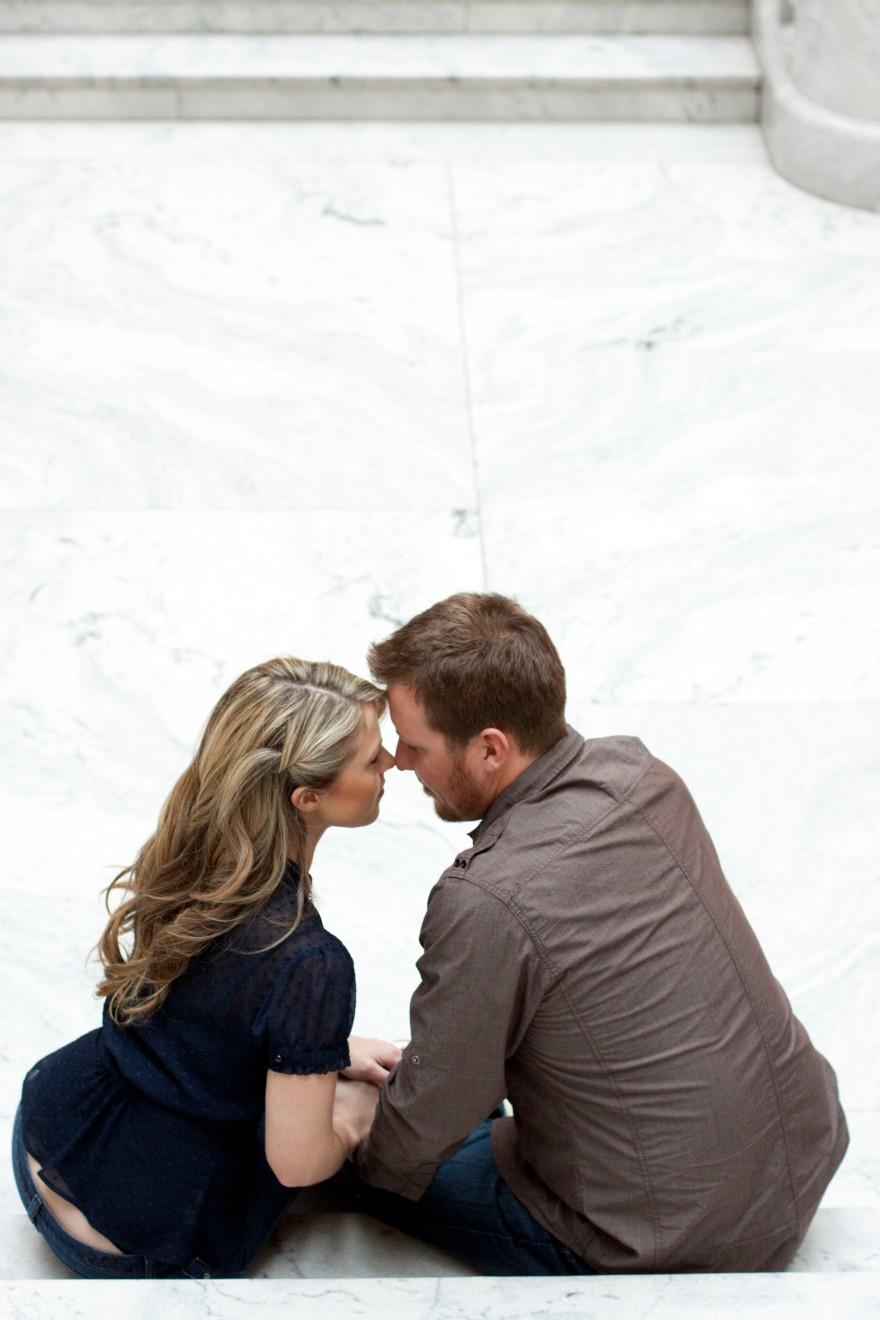 11-Engagements-Mindy_Aaron-0002_4