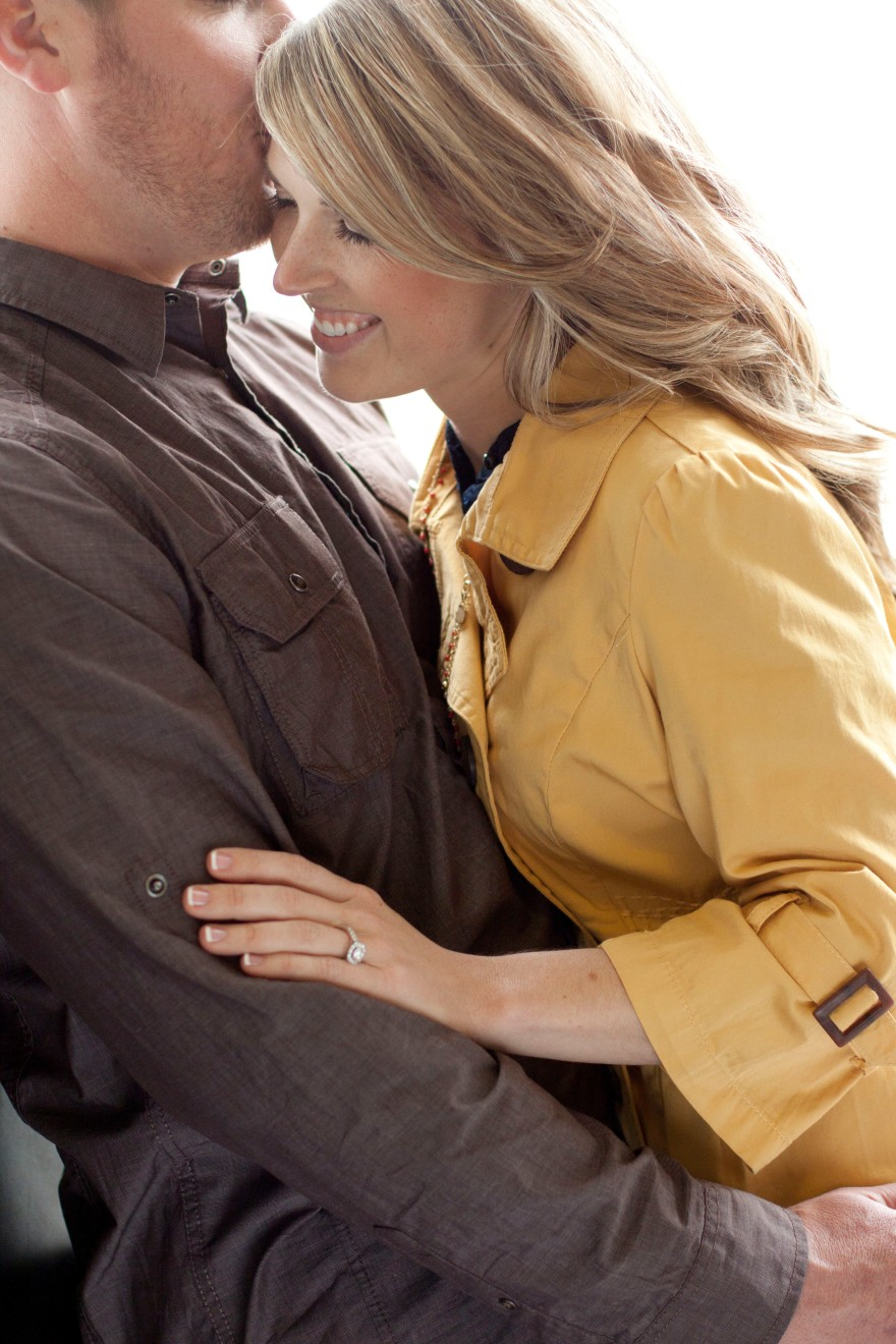 11-Engagements-Mindy_Aaron-0002_40