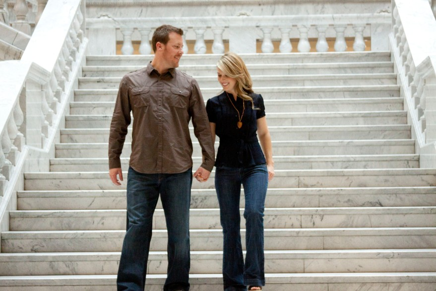 11-Engagements-Mindy_Aaron-0002_5