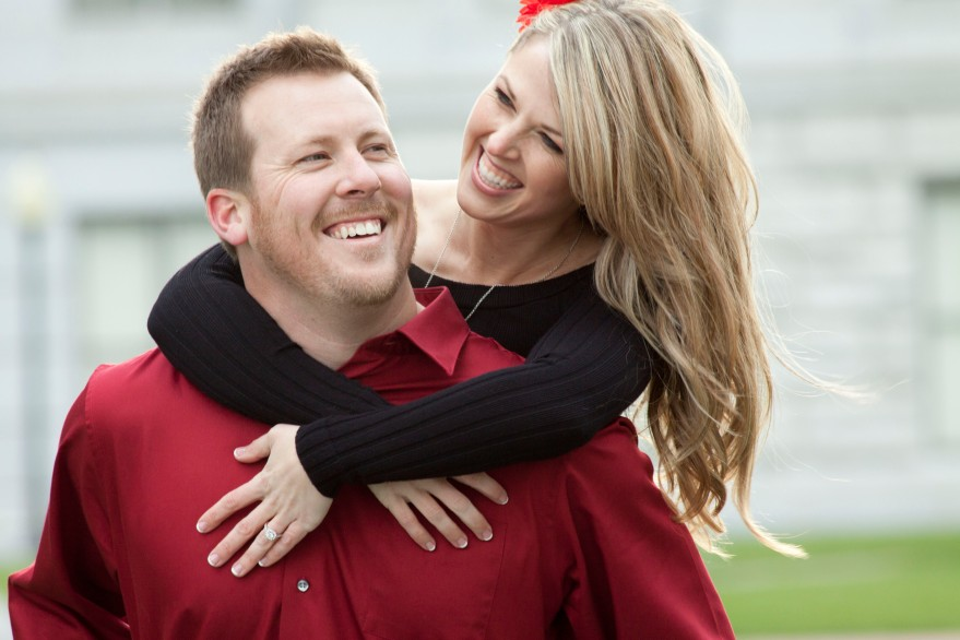 11-Engagements-Mindy_Aaron-0004_10
