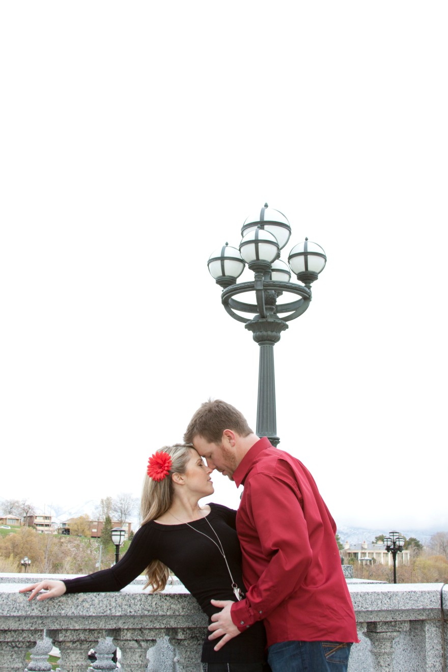 11-Engagements-Mindy_Aaron-0004_17