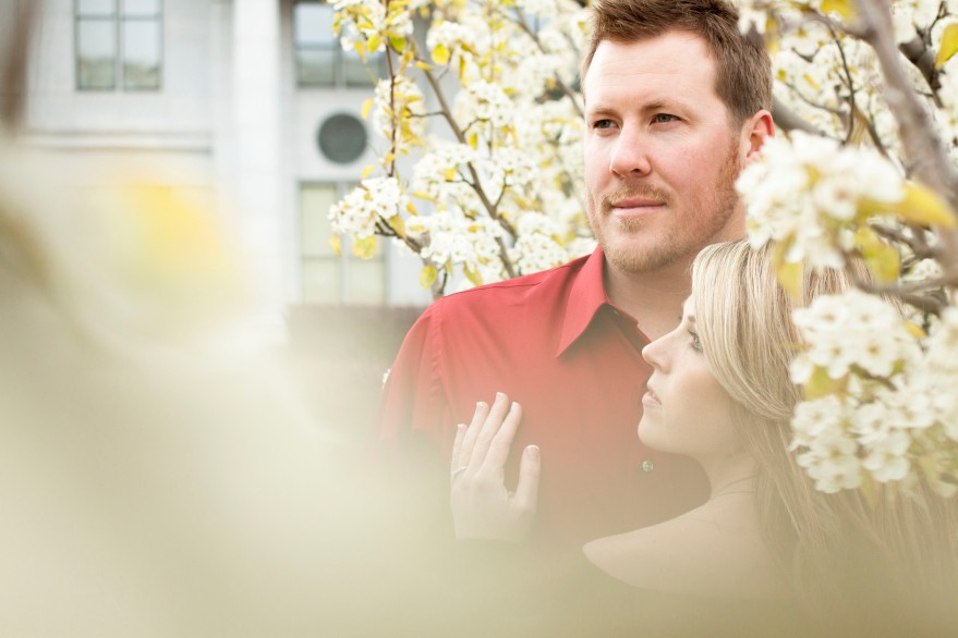 11-Engagements-Mindy_Aaron-0004_24
