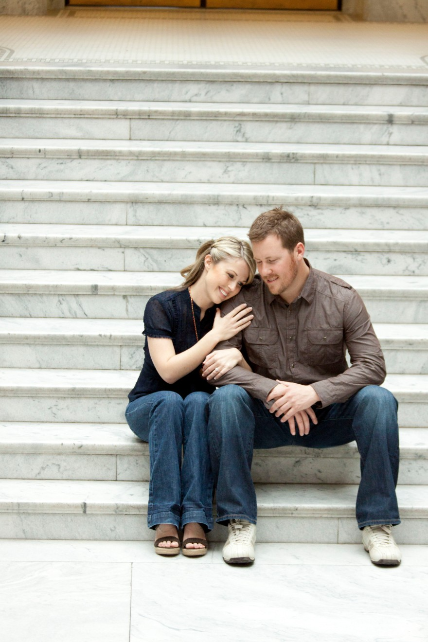 11-Engagements-Mindy_Aaron-0006_43