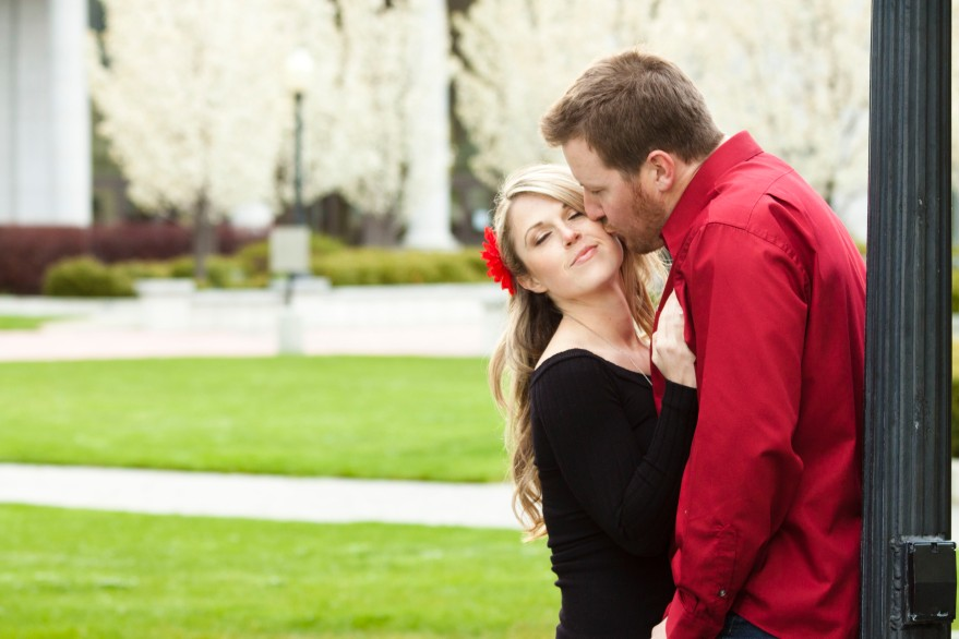 11-Engagements-Mindy_Aaron-0008_14