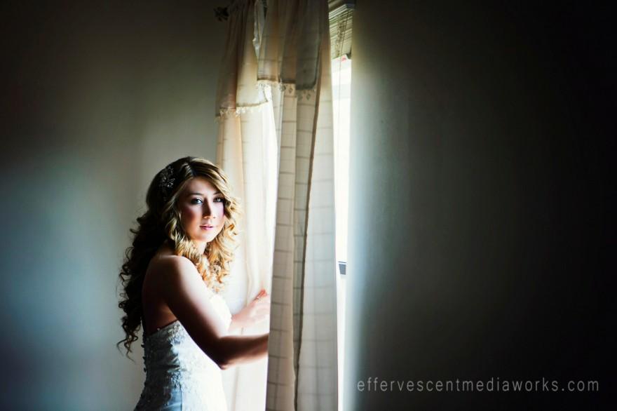 Durham-Wedding-Photography-NC_Armenian-Wedding_Getting_Ready-Karina_Armen-001_153 copy-X3