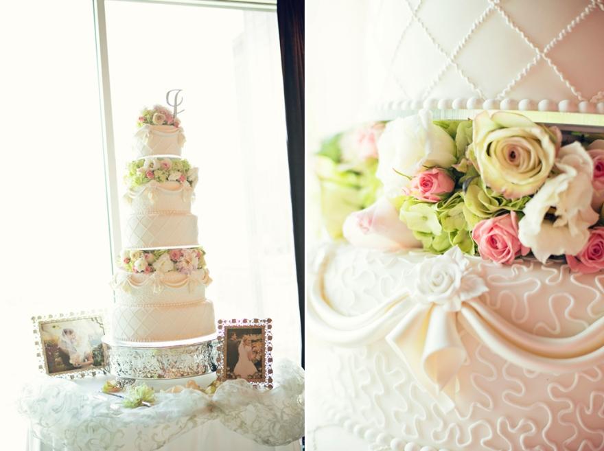 durham-wedding-photography_013