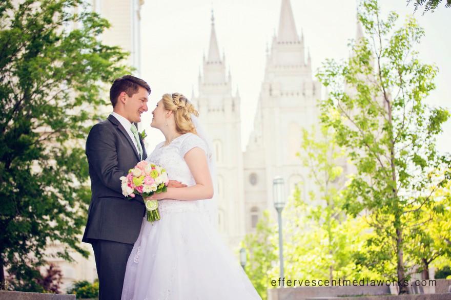 durham_wedding_photographers-Sarah_Ethan-BG-002_21 copy-X3