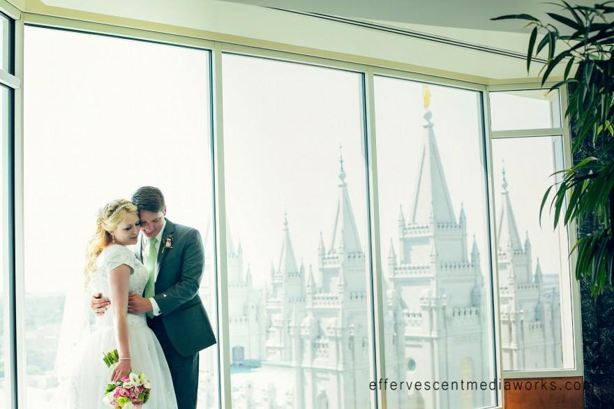 durham_wedding_photographers-Sarah_Ethan-BG-002_5 copy-X3