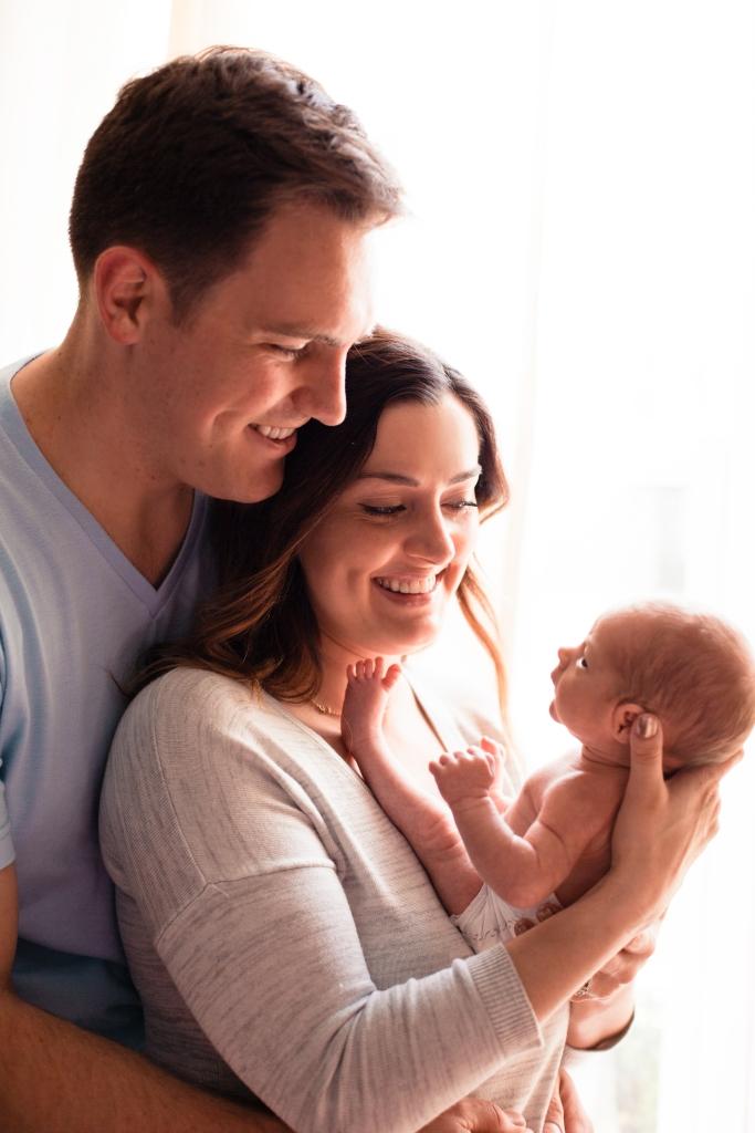 newborn photography utah, newborn photography