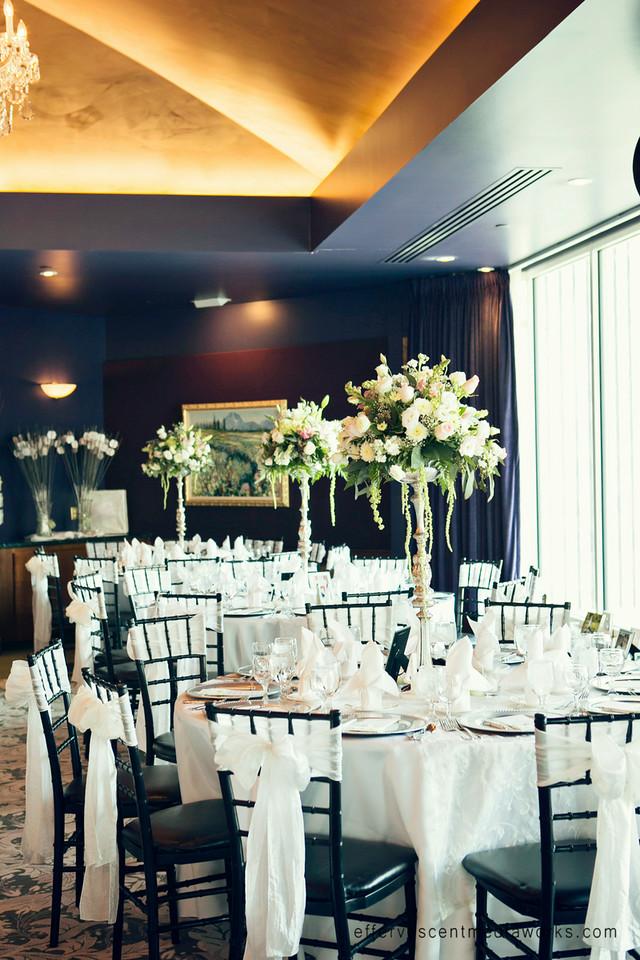 Joseph_Smith_Memorial_Wedding-Reception-001_5 copy-X2