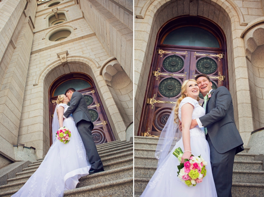 lds-wedding-photographers-utah_002