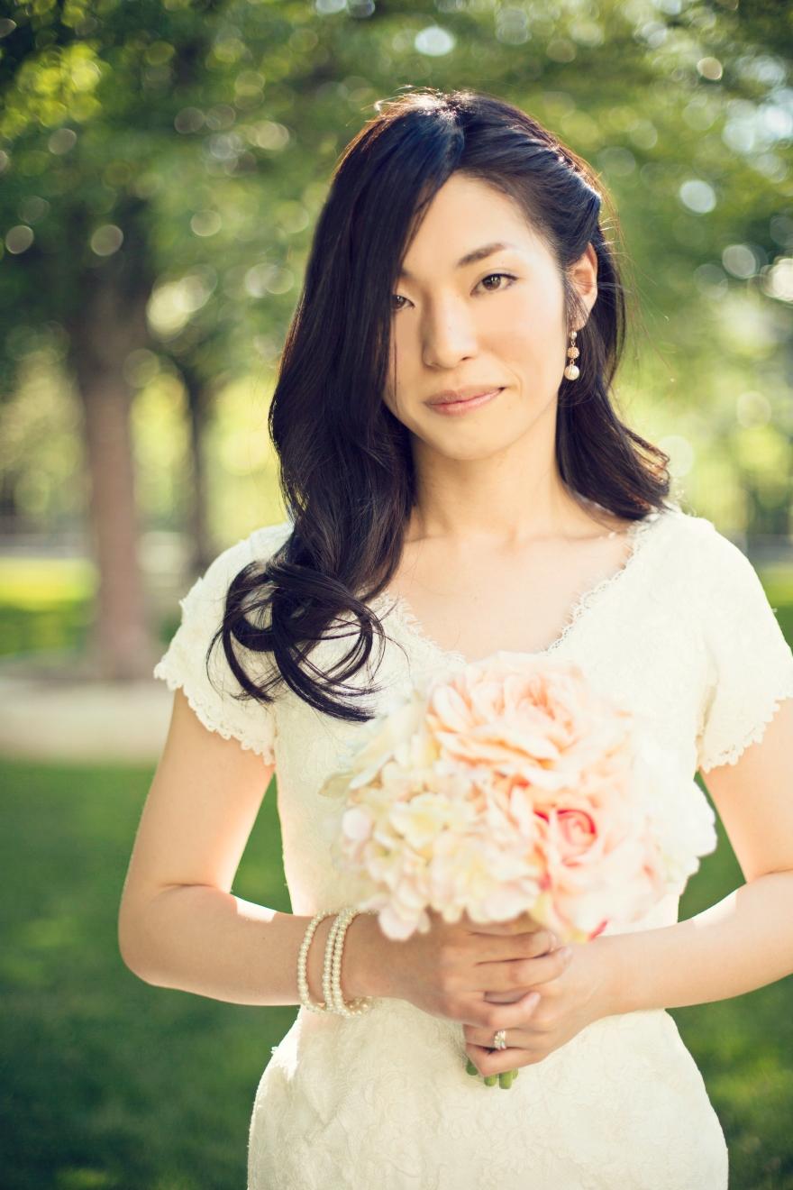 Mao_Yoshi_Groomals-LDS-wedding-photographers-001_21 copy