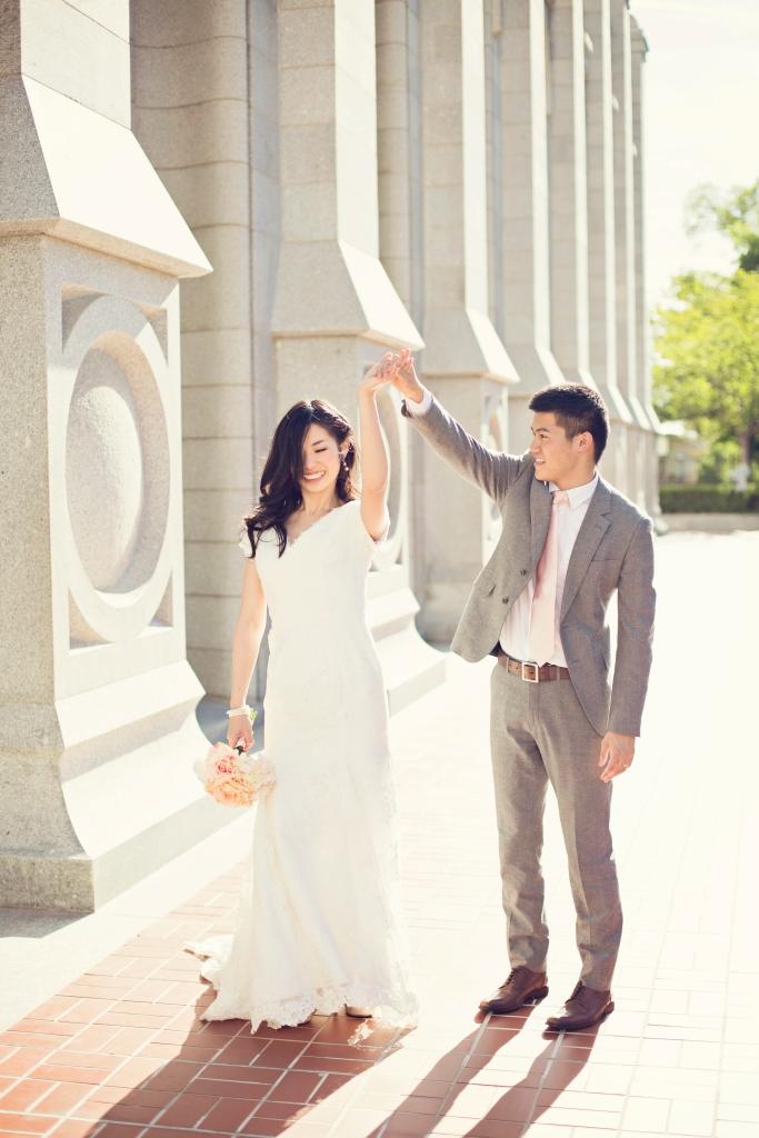 Mao_Yoshi_Groomals-LDS-wedding-photographers-001_49 copy