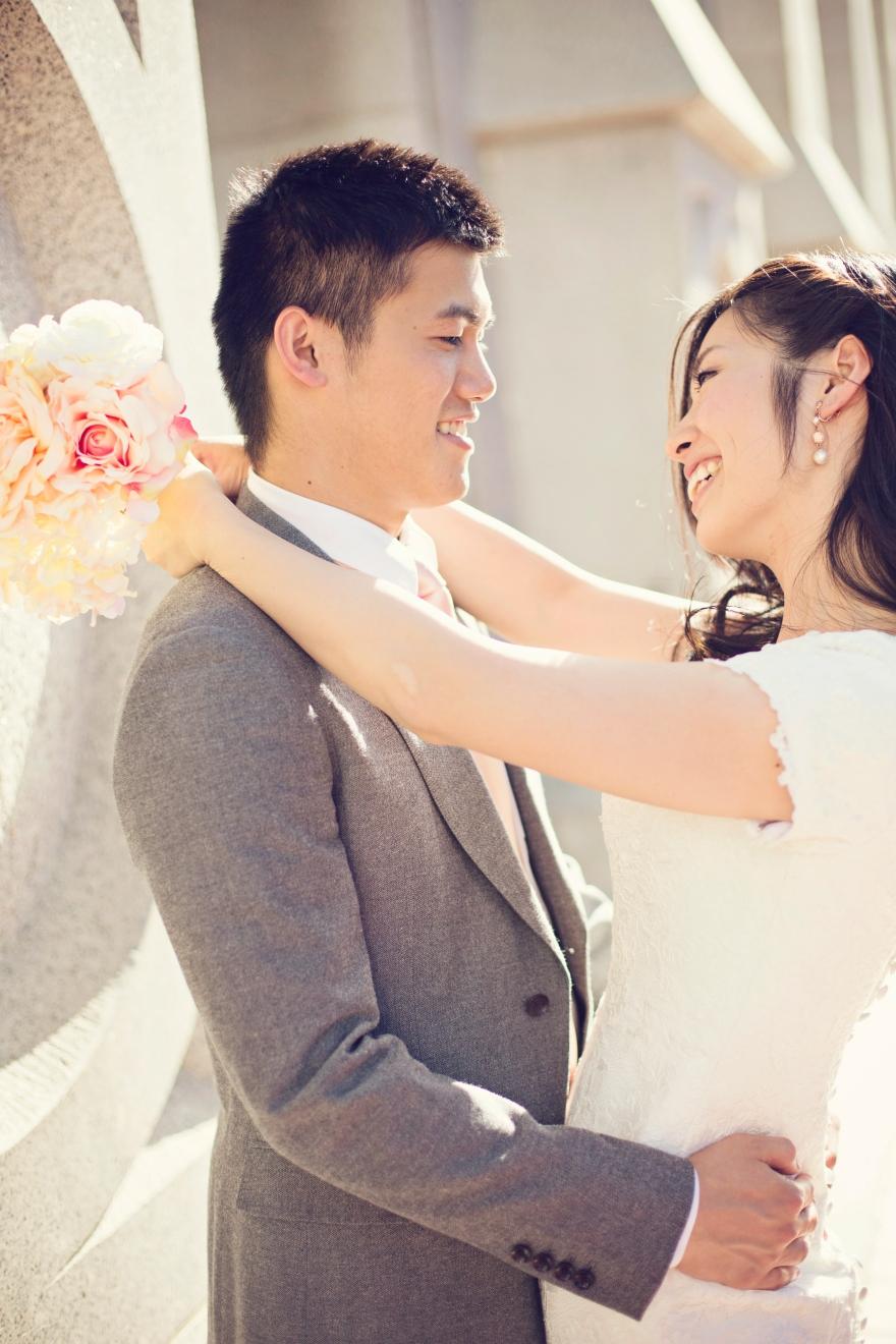 Mao_Yoshi_Groomals-LDS-wedding-photographers-001_53 copy