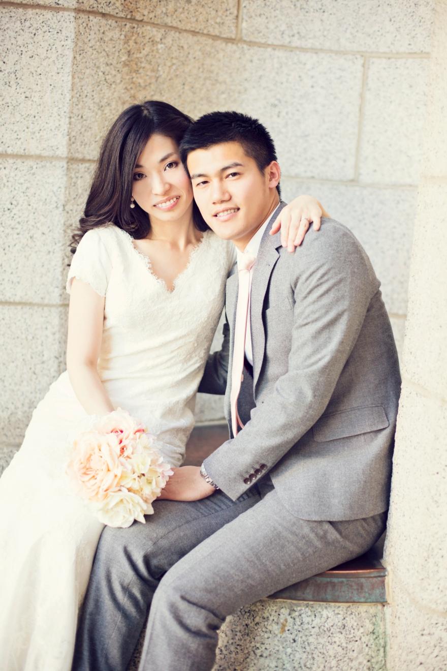 Mao_Yoshi_Groomals-LDS-wedding-photographers-001_78 copy