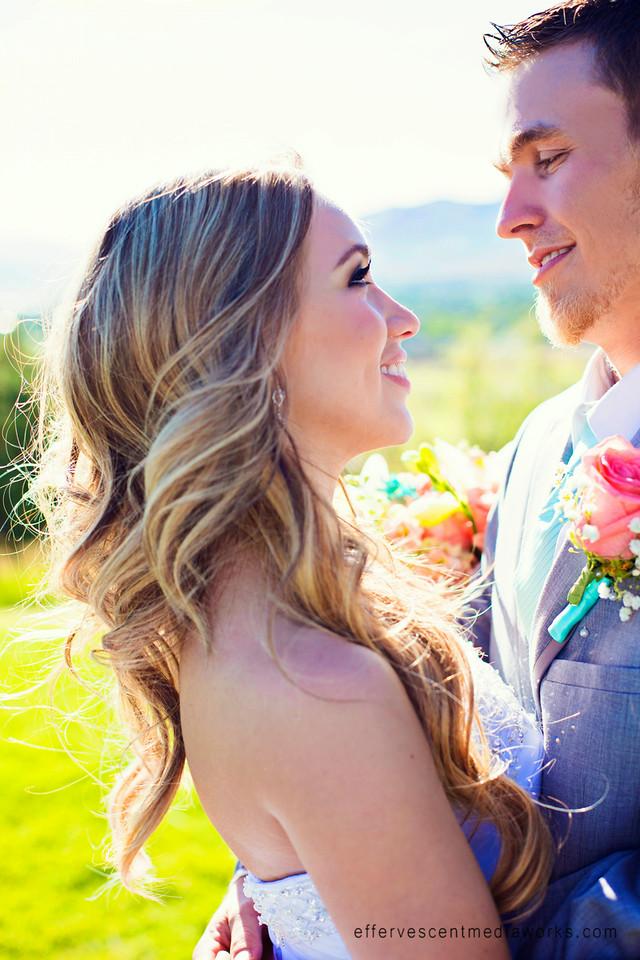 Maria_Brennan-SP-NC-Wedding-Photographers-002 copy-X2