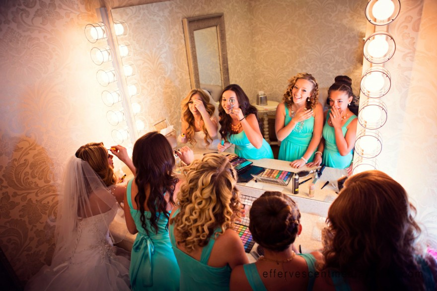 Maria_Brennan-SP-NC-Wedding-Photographers-003 copy-X3