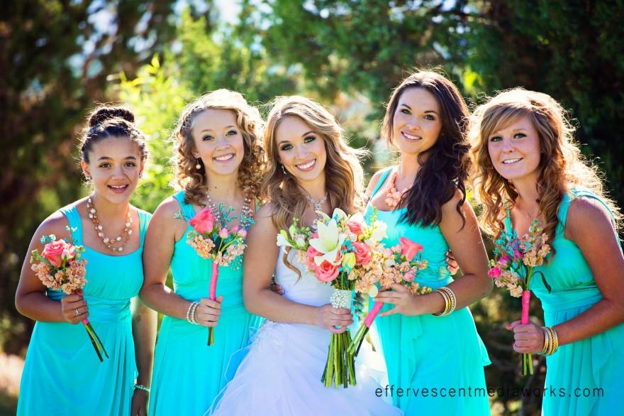 Maria_Brennan-SP-NC-Wedding-Photographers-010 copy-X3