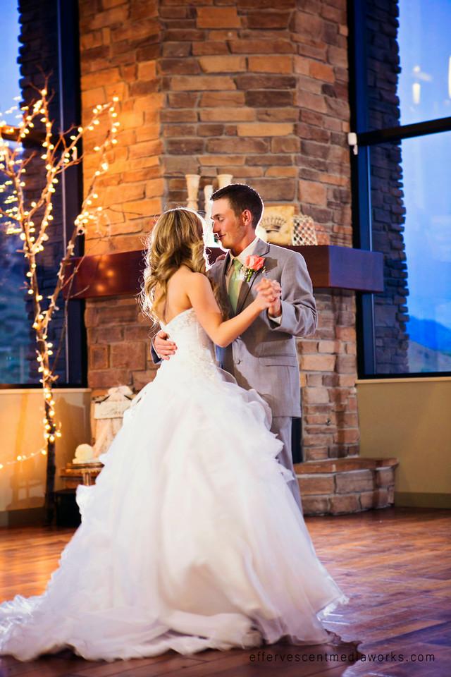 Maria_Brennan-SP-NC-Wedding-Photographers-014 copy-X2