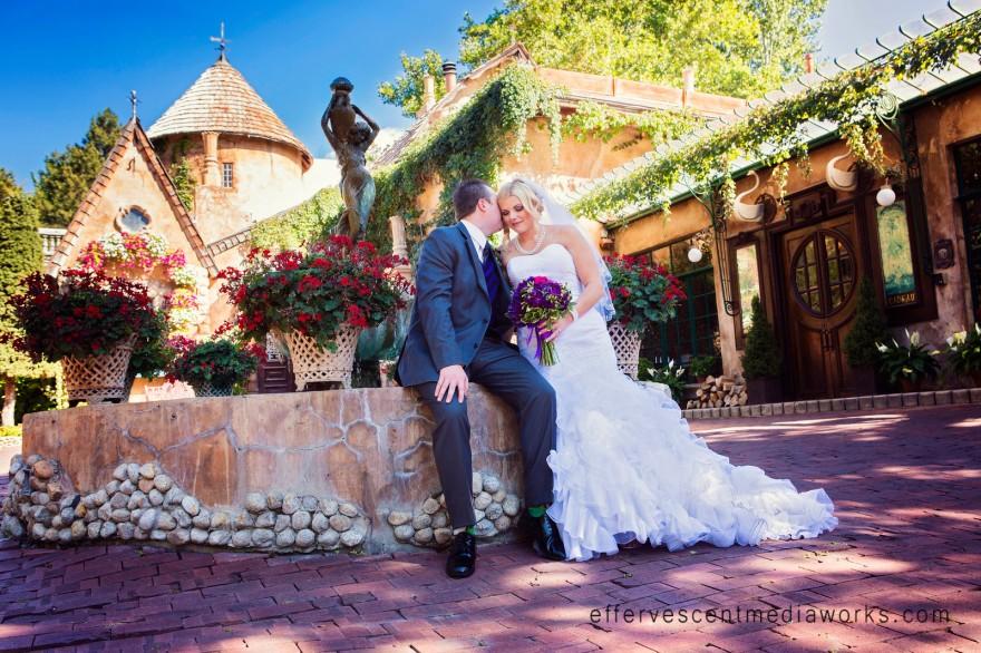 North-Carolina-Wedding-Photographers